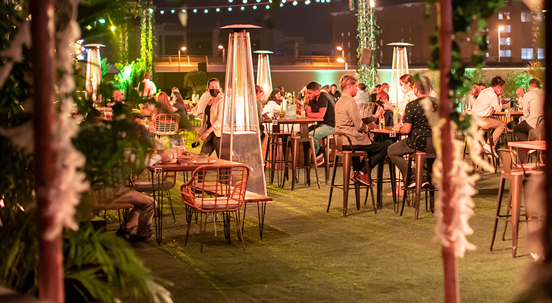 vista-verde-beer-garden-Dubai
