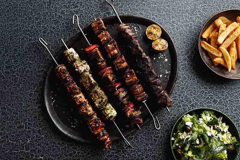 hunter-and-barrel-australian-steakhouse