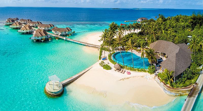 centara-maldives-40-percent-off