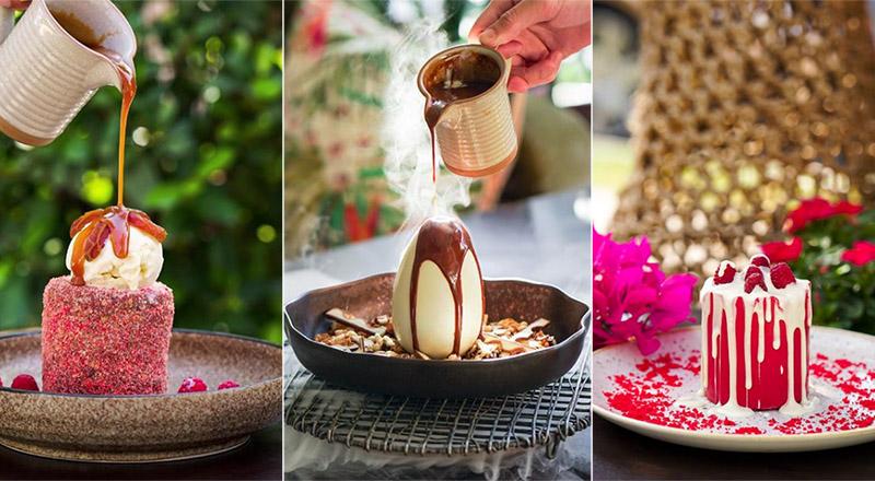 desert-garden-instagrammable-cafe-dubai-