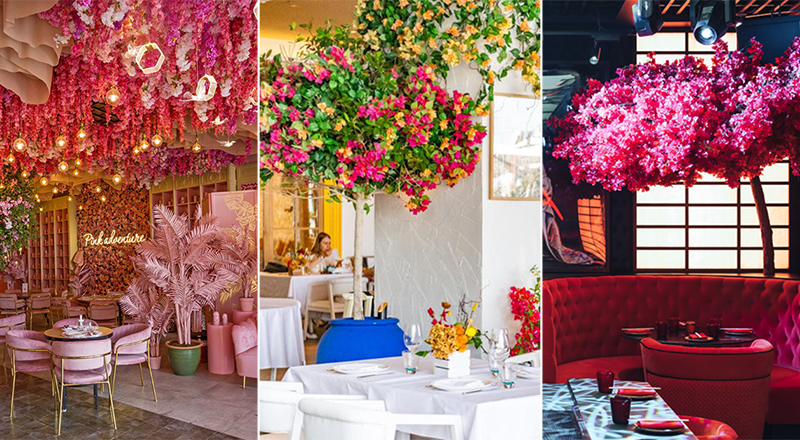 floral-restaurants-dubai-