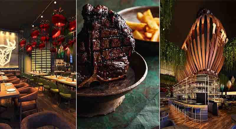 hunter-and-barrel-australian-steakhouse-dubai