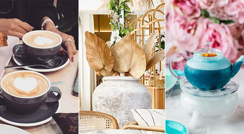 instagrammable-best-cafes-insta