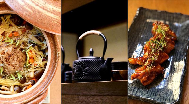 kinoya-japanese-restaurant