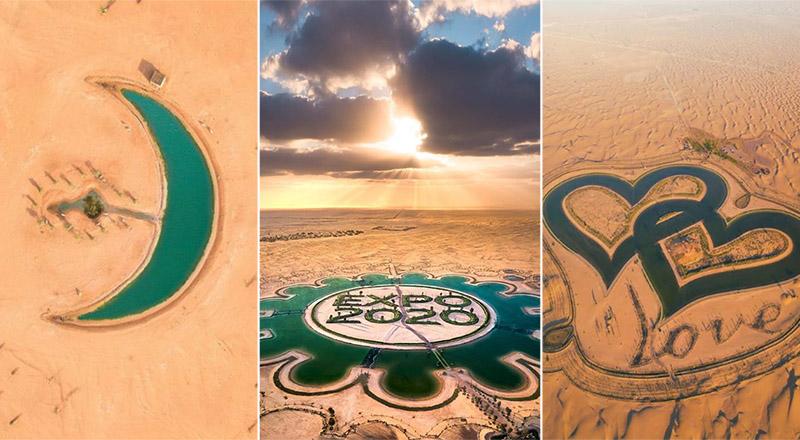 most-incredible-lakes-UAE-