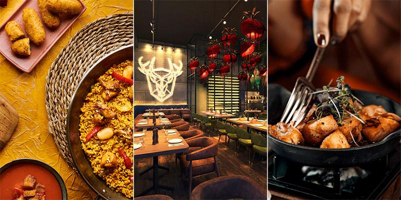 new-restaurants-dubai