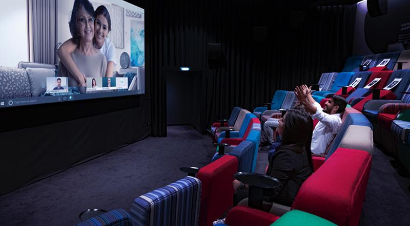 rove-cinema-video-chat-