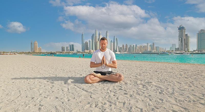 sunset-yoga-west-beach-slider
