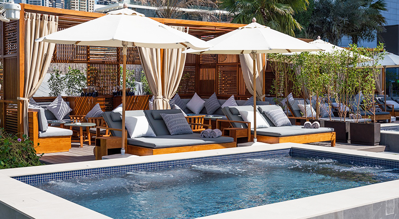 azure-beach-private-cabana