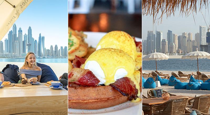 breakfast-spots-dubai-sea-views-