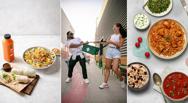 kcal-meal-plan-