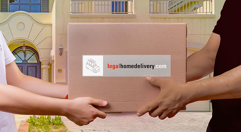 legalhomedelivery