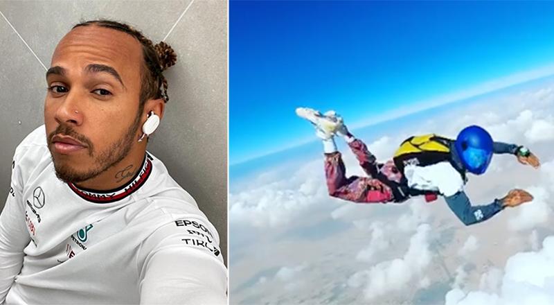 lewis-hamilton-skydive-dubai-
