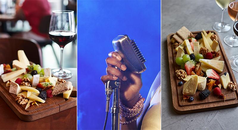 wine-and-cheese-night-jones