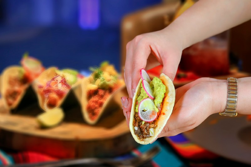 zoco tacos