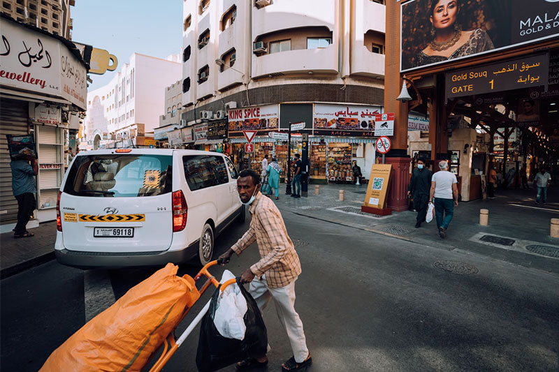 MY UAE IN PHOTOGRAPHS