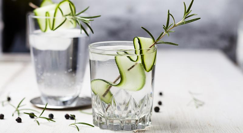 World-gin-day-dubai-getty-