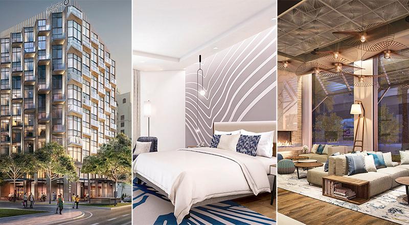 adagio-hotel-apartment-palm-jumeirah