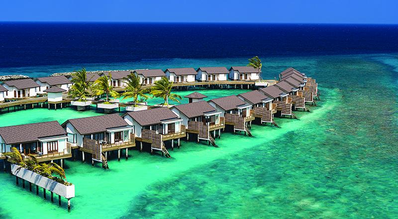 atmosphere-kanifushi-maldives