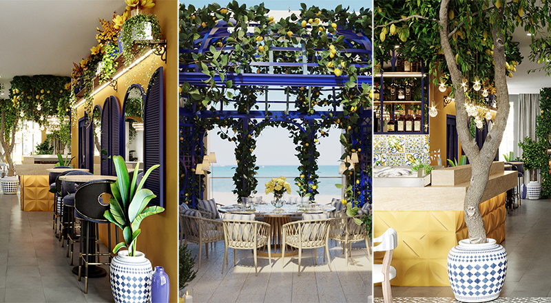 mura-italian-restaurant-the-pointe-palm-jumeirah