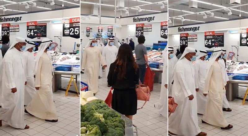 sheikh-mohammed-supermarket