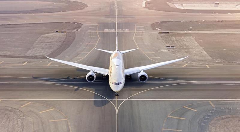uae flights to india on hold update dubai abu dhabi