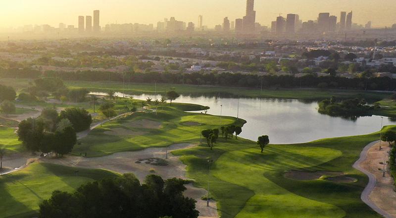 faldo-golf-course