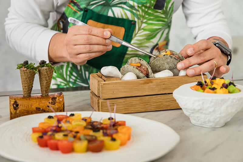 nikki-beach-dining-experience