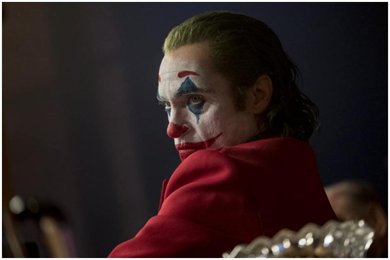 Joker Dubai Opera