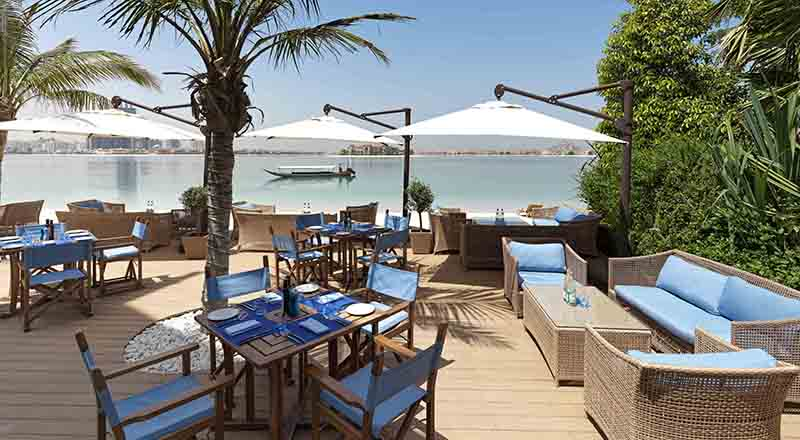 the-beach-house-anantara-