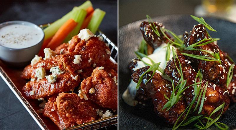 unlimited-chicken-wings-dubai