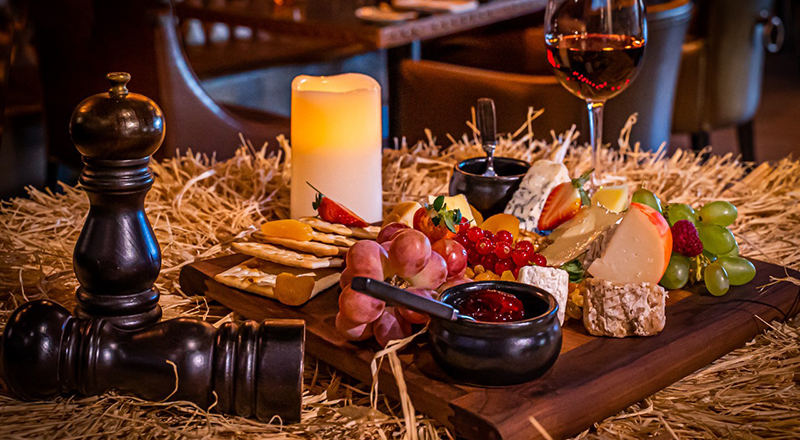 wine-and-cheese-city-grill-