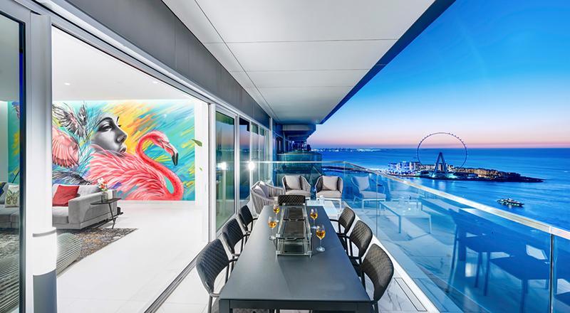 1JBR-holiday-apartment