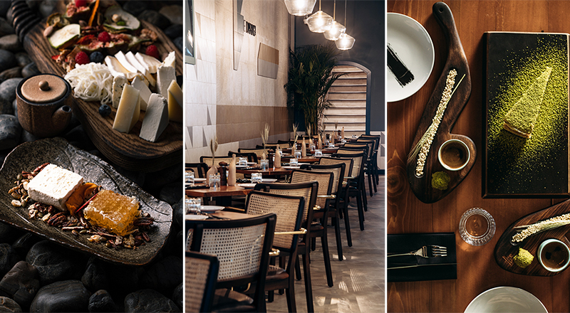 alaca-mediterranean-restaurant