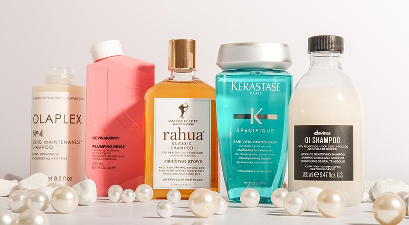 beauty-tribe-salon-products-