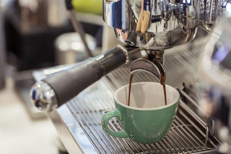 commongrounds coffee cafe dubai