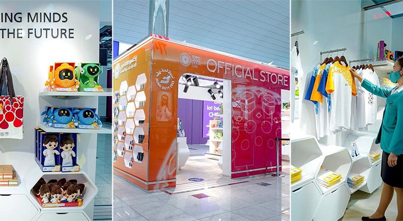 expo-2020-store-dubai-airport-