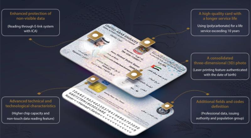 new-emirates-ID-UAE