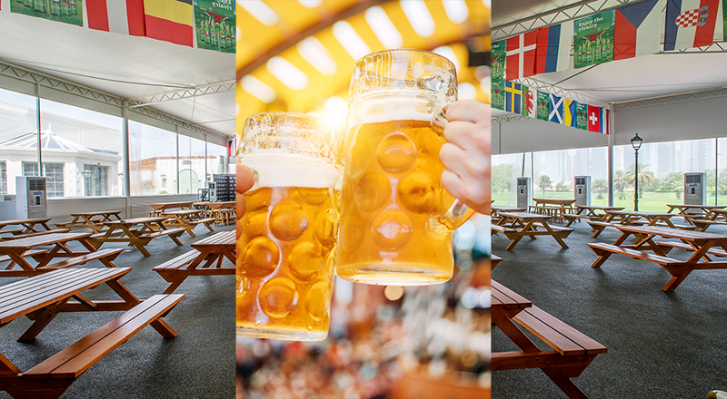 phileas-foggs-beer-festival