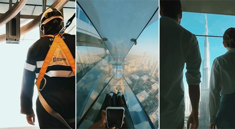 Dubai-attractions-experiences-Sky-views-Dubai