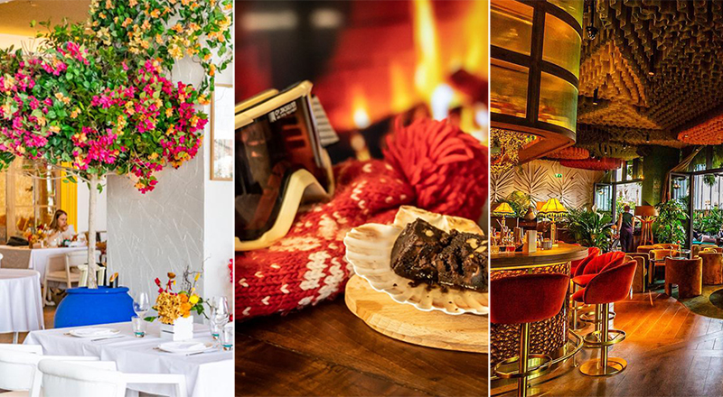 around-the-world-dubai-restaurants