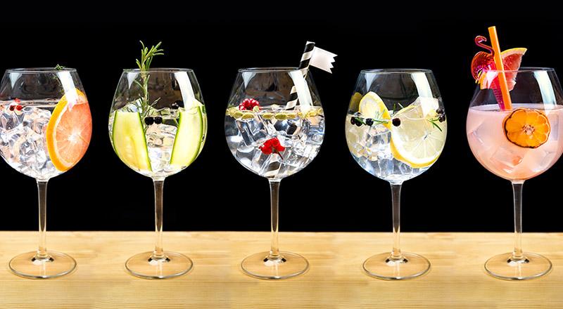 gin-festival-phileas