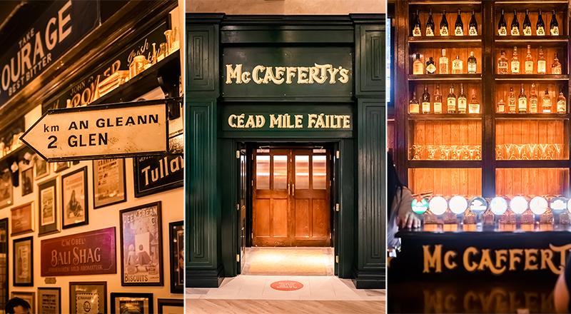 mccaffertys-irish-pub-dubai-furjan-