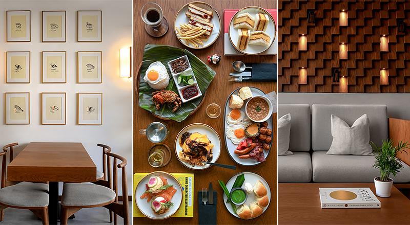 reif-kushiyai-japanese-restaurant-