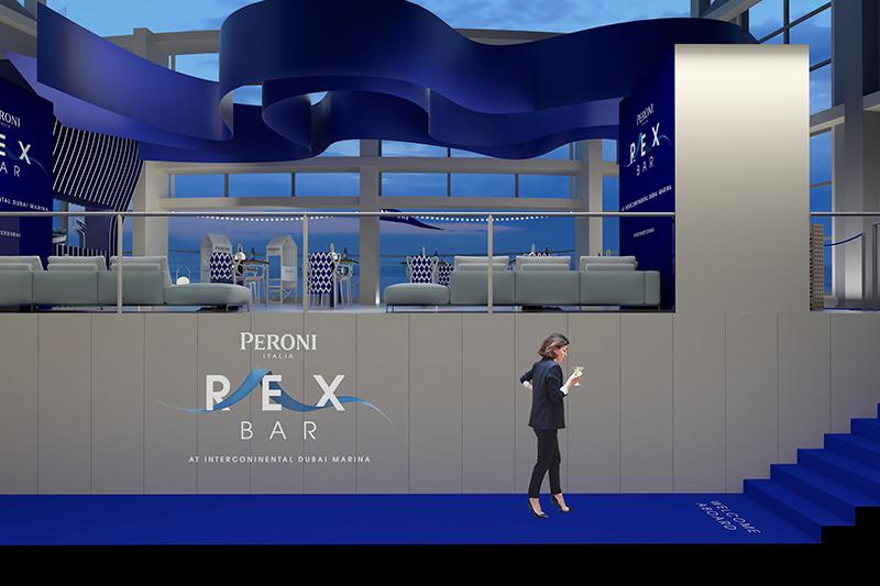 rex-rooftop-bar-marina