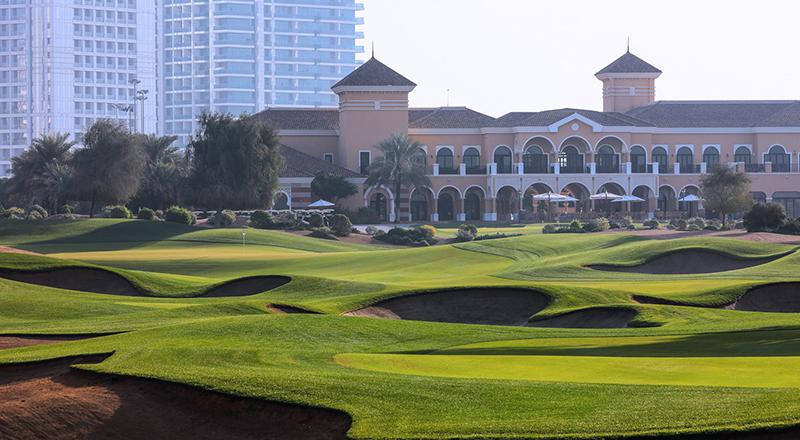 the-els-club-dubai-golf-course