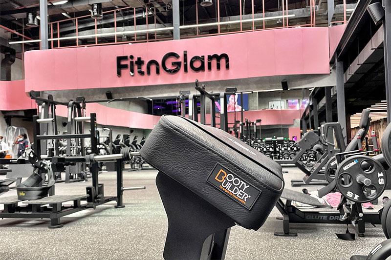 FitnGlam