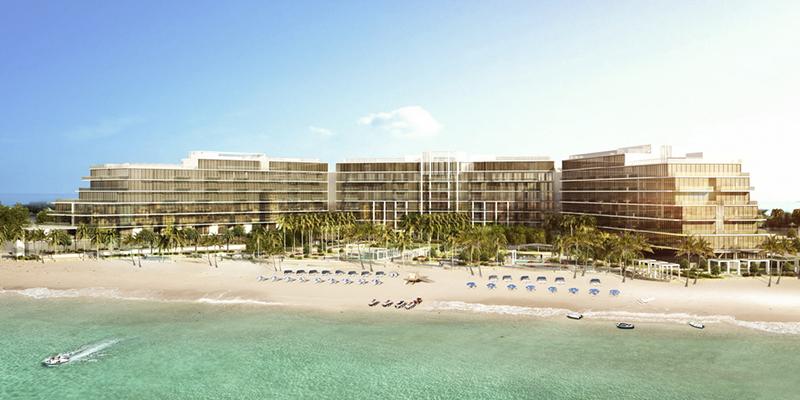 Th8-palm-new-hotel-Dubai