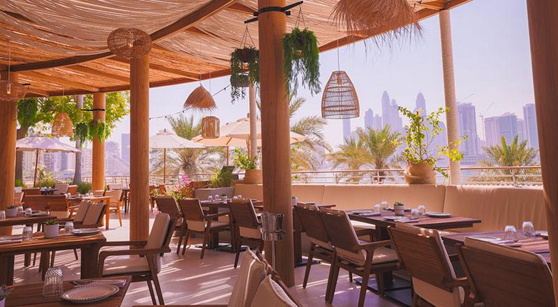 Ula-beach-bar-dubai