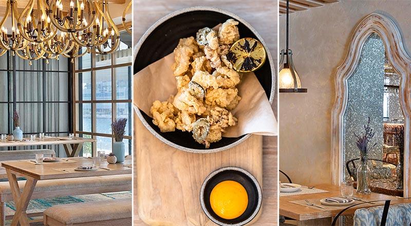 Bleu-Blanc-French-restaurant-Dubai